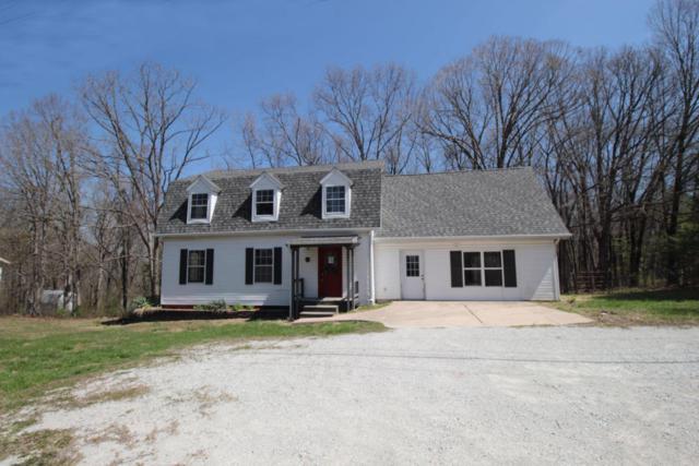 1086 Talking Rocks Road, Branson West, MO 65737 (MLS #60105597) :: Team Real Estate - Springfield