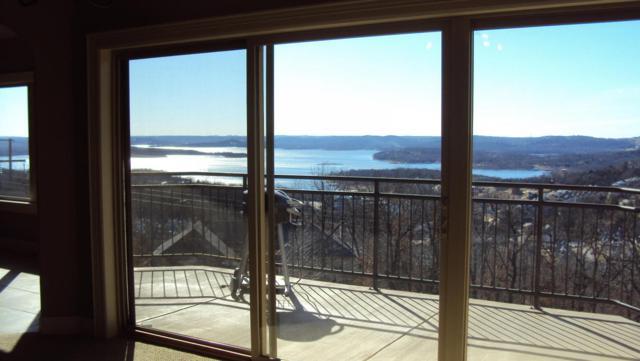 99 Royal Vista Drive #405, Branson, MO 65616 (MLS #60105834) :: Good Life Realty of Missouri