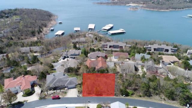 Tbd Lakeview Drive, Branson, MO 65616 (MLS #60105872) :: Good Life Realty of Missouri