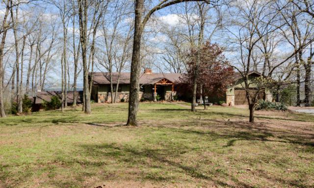 180 Briar Oaks Lane, Branson West, MO 65737 (MLS #60105891) :: Team Real Estate - Springfield