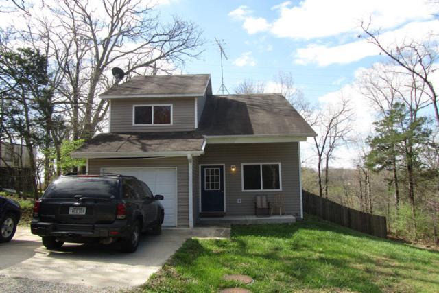 4100 Westgate Road, Merriam Woods, MO 65740 (MLS #60105895) :: Team Real Estate - Springfield
