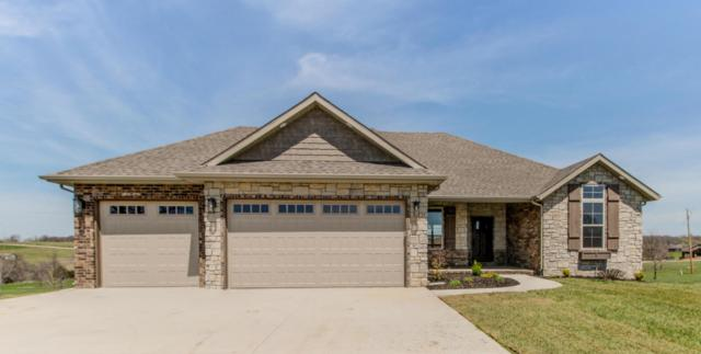 7511 West Persimmon Court, Willard, MO 65781 (MLS #60105909) :: Good Life Realty of Missouri