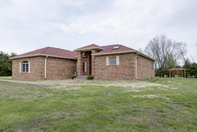 4421 E Farm Rd 64, Fair Grove, MO 65648 (MLS #60105963) :: Team Real Estate - Springfield