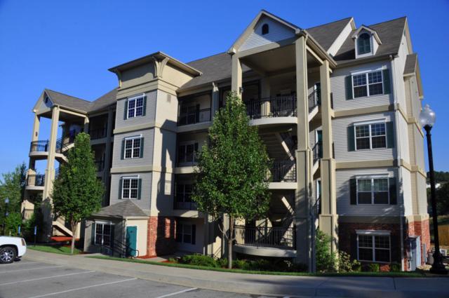 3830 Green Mountain Drive #304, Branson, MO 65616 (MLS #60106112) :: Greater Springfield, REALTORS