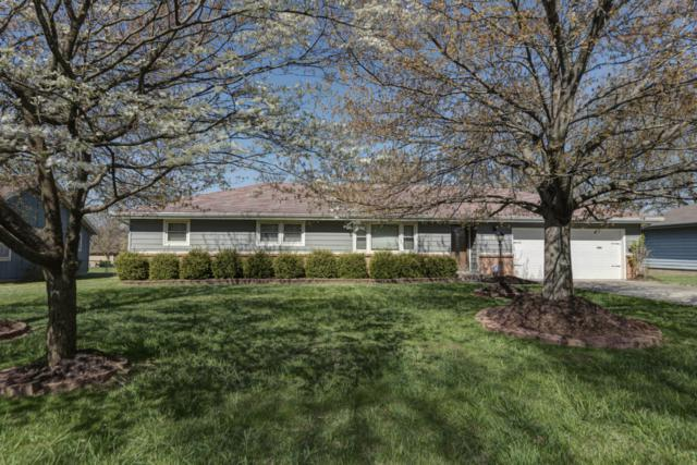 4059 S Broadway Avenue, Springfield, MO 65807 (MLS #60106222) :: Team Real Estate - Springfield