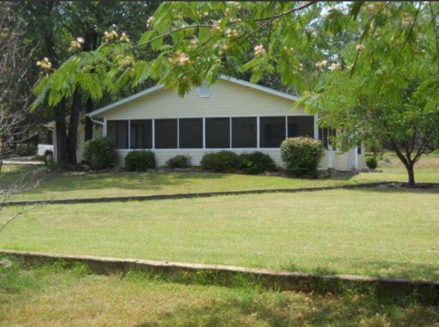 350 Briar Cliff Road, Lampe, MO 65681 (MLS #60106264) :: Greater Springfield, REALTORS