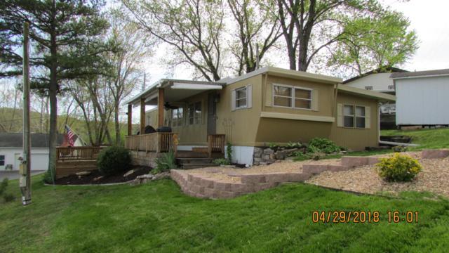 68 Ruby Circle, Galena, MO 65656 (MLS #60106598) :: Good Life Realty of Missouri