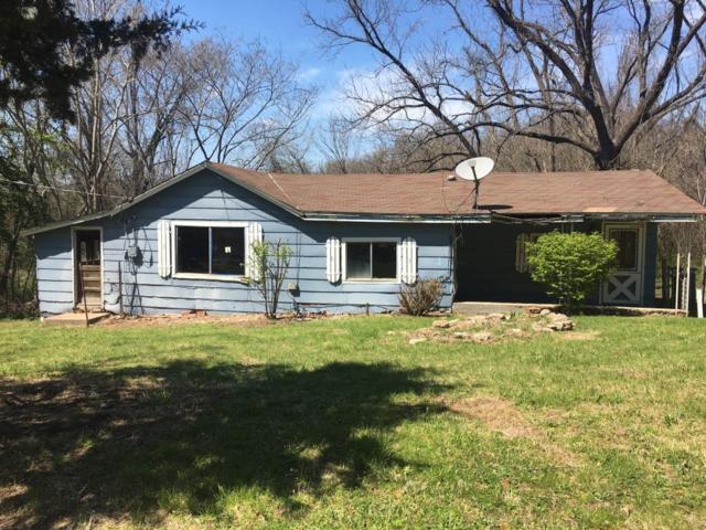 Route 3 Box 149 A, Ava, MO 65608 (MLS #60106614) :: Greater Springfield, REALTORS