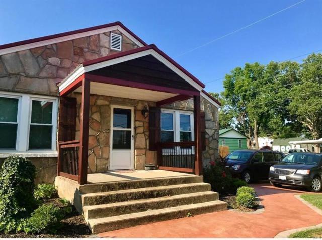301 E Roosevelt Street, Salem, MO 65560 (MLS #60106693) :: Good Life Realty of Missouri
