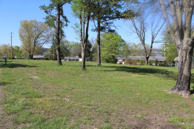 Tbd Ozark View, Ridgedale, MO 65739 (MLS #60106704) :: Good Life Realty of Missouri