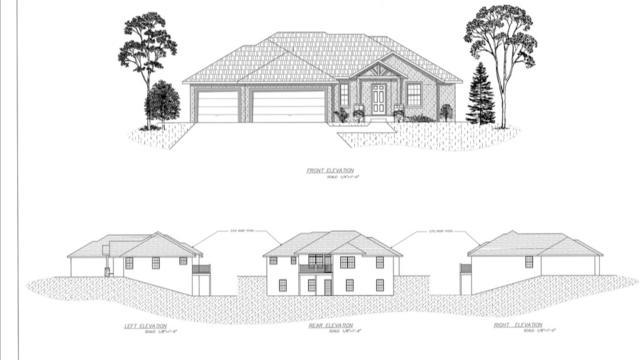 4425 N Toby Avenue, Springfield, MO 65803 (MLS #60106756) :: Greater Springfield, REALTORS