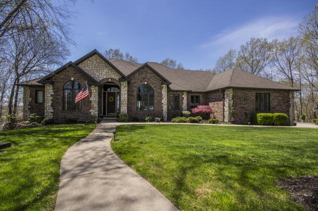 2686 Riverview Court, Nixa, MO 65714 (MLS #60106837) :: Good Life Realty of Missouri