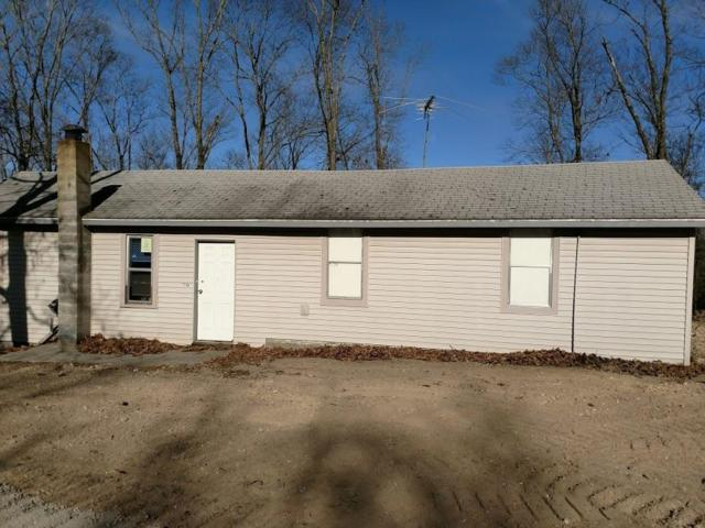 1790 Buttermilk Spring Road, Galena, MO 65656 (MLS #60107305) :: Greater Springfield, REALTORS