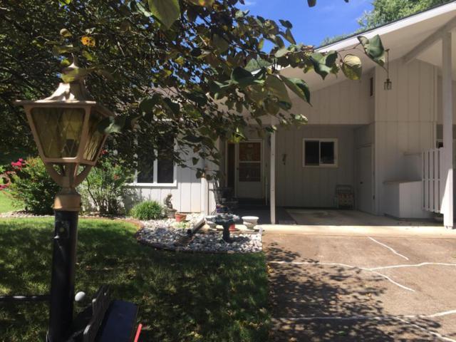 14 Oak Court, Branson, MO 65616 (MLS #60107393) :: Team Real Estate - Springfield