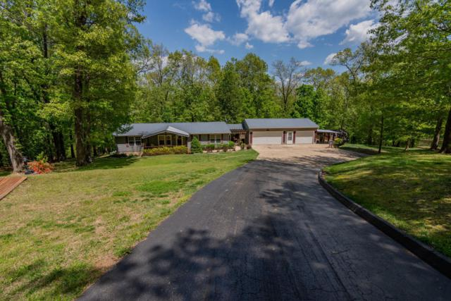 1158 State Hwy 265, Hollister, MO 65672 (MLS #60107528) :: Team Real Estate - Springfield