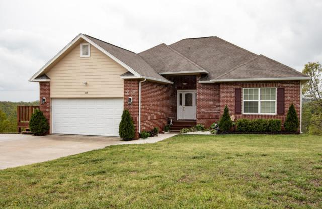 150 Clearview Drive, Blue Eye, MO 65611 (MLS #60107542) :: Good Life Realty of Missouri
