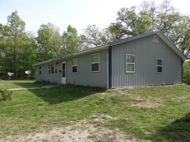 7750 NE 100 Road, Osceola, MO 64776 (MLS #60107553) :: Greater Springfield, REALTORS