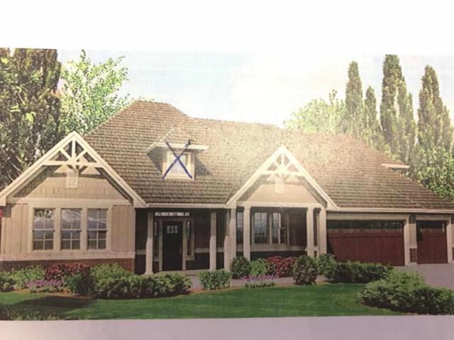 114 Hickory Hills Court, Branson, MO 65616 (MLS #60107569) :: Greater Springfield, REALTORS