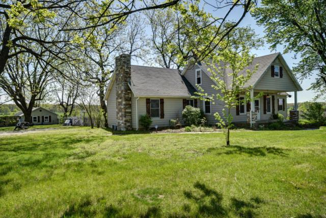 1098 Elm Grove Road, Rogersville, MO 65742 (MLS #60107654) :: Team Real Estate - Springfield