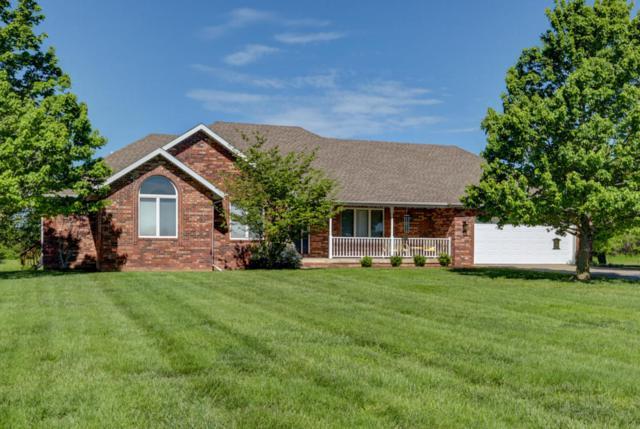8085 N Farm Rd 169, Fair Grove, MO 65648 (MLS #60107824) :: Team Real Estate - Springfield