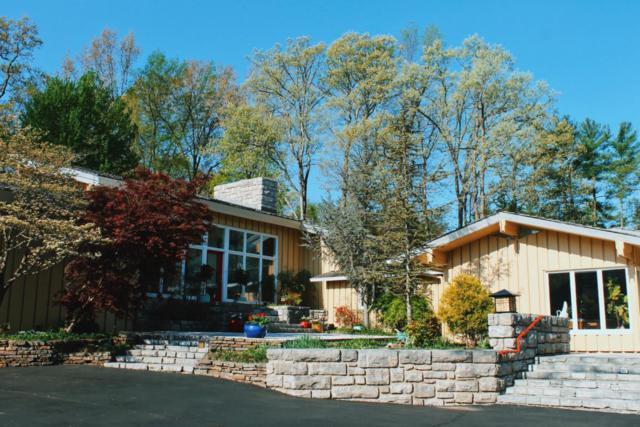 4026 E Farm Rd 144, Springfield, MO 65809 (MLS #60107909) :: Good Life Realty of Missouri