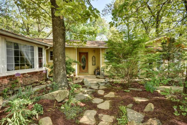 10787 Lawrence 2120, Mt Vernon, MO 65712 (MLS #60108166) :: Team Real Estate - Springfield