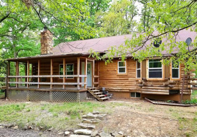 10587 N Farm Rd 185, Fair Grove, MO 65648 (MLS #60108296) :: Team Real Estate - Springfield