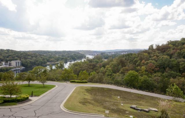 Lot 11 Riverstone, Branson, MO 65616 (MLS #60108369) :: Greater Springfield, REALTORS