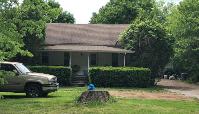 6287 S State Hwy P, Republic, MO 65738 (MLS #60108515) :: Team Real Estate - Springfield