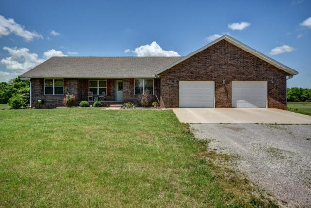 13741 Lawrence 1157, Mt Vernon, MO 65712 (MLS #60108553) :: Team Real Estate - Springfield