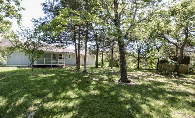 233 Pinewood Drive, Reeds Spring, MO 65737 (MLS #60108626) :: Team Real Estate - Springfield