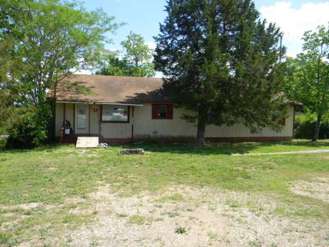 Tbd Hwy 86, Eagle Rock, MO 65641 (MLS #60108657) :: Team Real Estate - Springfield
