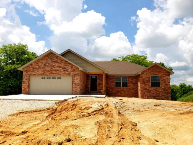 210 Crown Drive, Marshfield, MO 65706 (MLS #60108681) :: Team Real Estate - Springfield