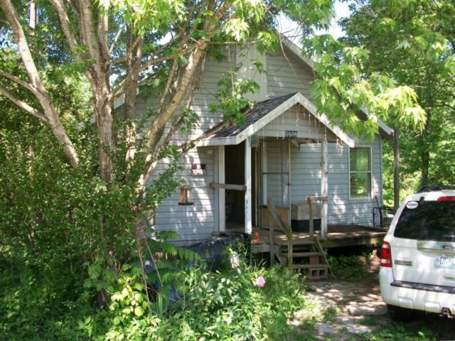 7608 W Roller Ridge Road, Seligman, MO 65745 (MLS #60108684) :: Greater Springfield, REALTORS