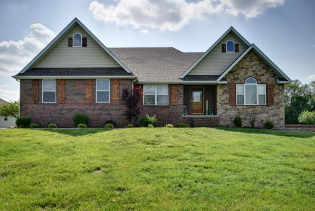 13965 Lawrence 1155, Mt Vernon, MO 65712 (MLS #60108688) :: Team Real Estate - Springfield