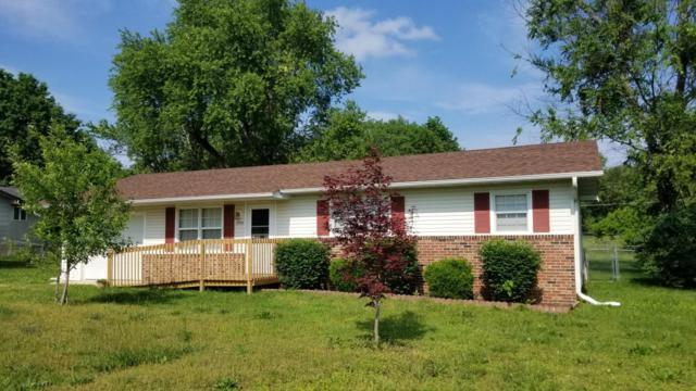 2004 Lynn Ave Drive, West Plains, MO 65775 (MLS #60108690) :: Greater Springfield, REALTORS