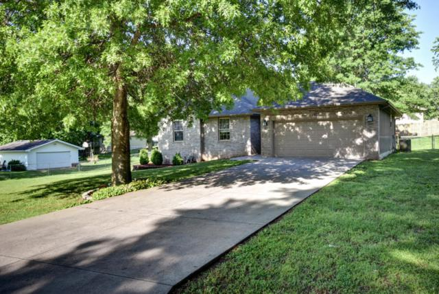 1705 S 14th Avenue, Ozark, MO 65721 (MLS #60108699) :: Team Real Estate - Springfield
