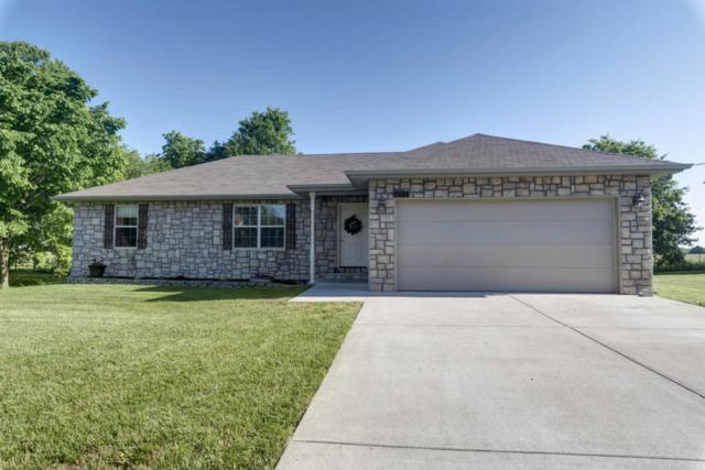 2905 Ashley Drive, Nixa, MO 65714 (MLS #60108737) :: Greater Springfield, REALTORS