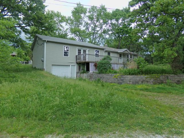 2429 State Hwy Jj, Sparta, MO 65753 (MLS #60108767) :: Team Real Estate - Springfield