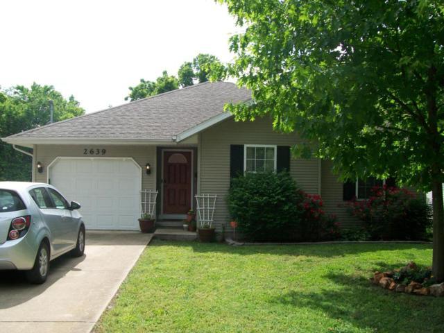 2639 N Kellett Avenue, Springfield, MO 65803 (MLS #60108776) :: Greater Springfield, REALTORS