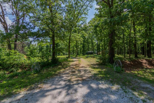 932 N Missouri State Hwy 215, Dadeville, MO 65635 (MLS #60108796) :: Greater Springfield, REALTORS