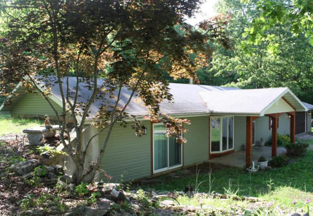 11467 State Route Mm, West Plains, MO 65775 (MLS #60108824) :: Greater Springfield, REALTORS