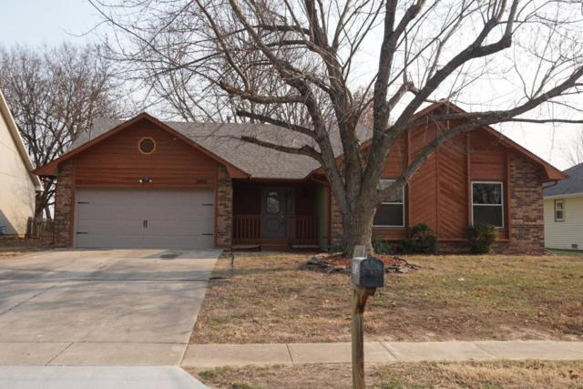 3892 N Broadway Avenue, Springfield, MO 65803 (MLS #60108832) :: Greater Springfield, REALTORS