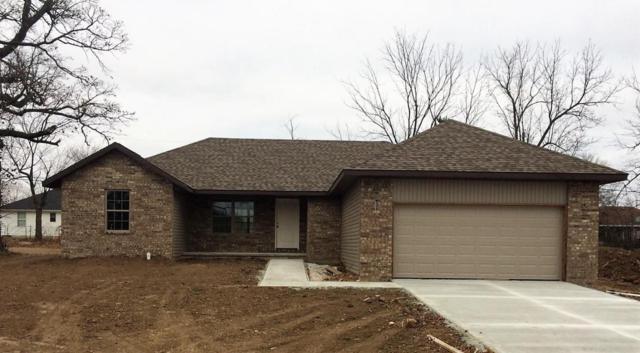 1430 S Tomahawk Avenue, Republic, MO 65738 (MLS #60108925) :: Team Real Estate - Springfield