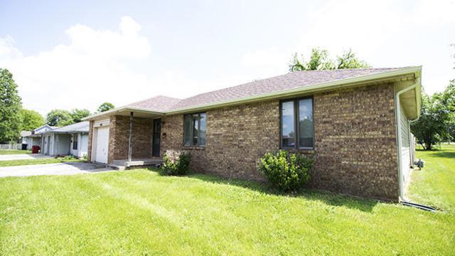 348 W Elm Street, Republic, MO 65738 (MLS #60108963) :: Team Real Estate - Springfield