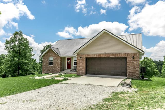 191 Weatherby Drive, Fordland, MO 65652 (MLS #60109012) :: Greater Springfield, REALTORS