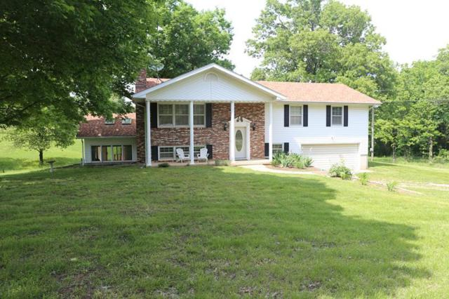 10044 County Road 8490, West Plains, MO 65775 (MLS #60109152) :: Greater Springfield, REALTORS