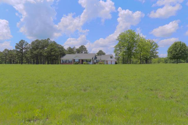 10575 Highway 63, Licking, MO 65542 (MLS #60109197) :: Team Real Estate - Springfield