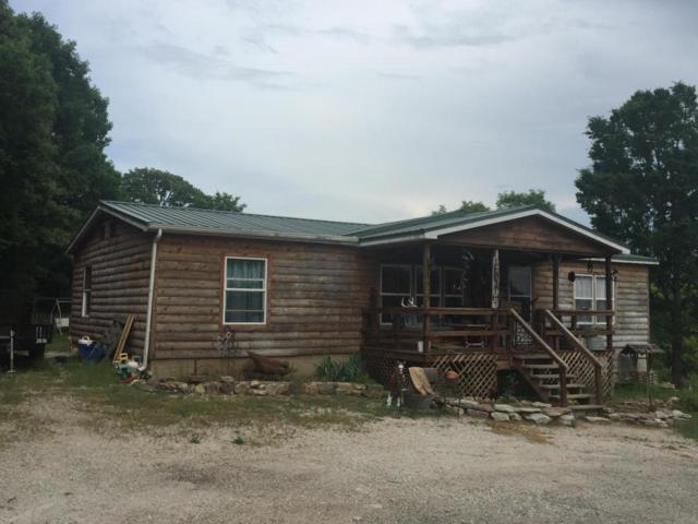 325 Cedar Vale Ln Lane, Forsyth, MO 65653 (MLS #60109279) :: Greater Springfield, REALTORS