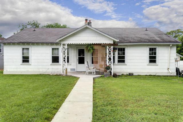 Ozark, MO 65721 :: Greater Springfield, REALTORS